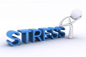 STRESS VÀ NHỮNG ĐIỀU BẠN NÊN BIẾT VỀ BỆNH STRESS