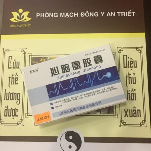 TAM NAO KHANG