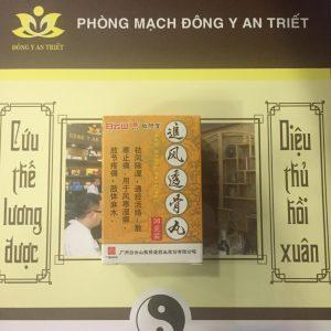 TRUY PHONG THAP COT HOAN